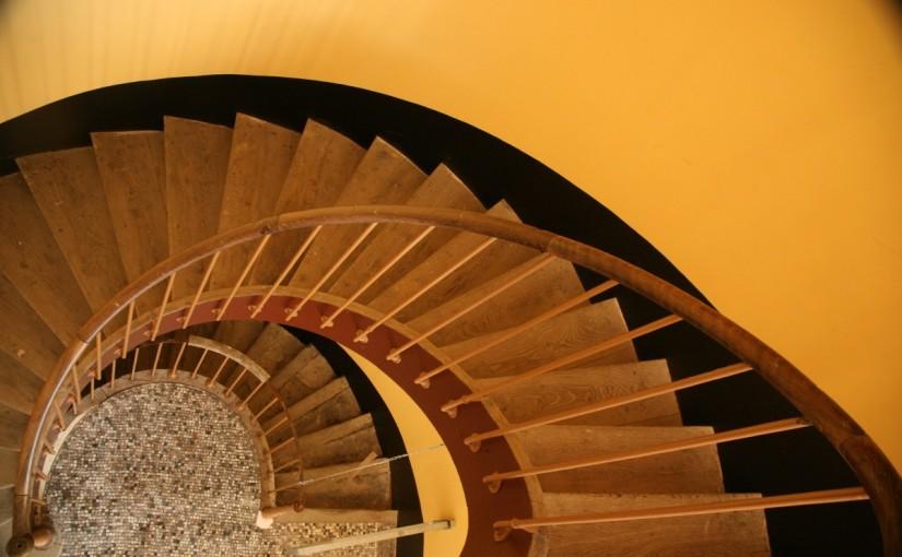 architecture_arquitectura